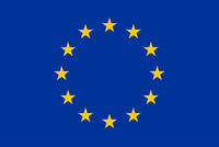 euflag low